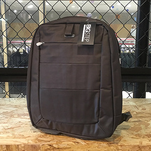 백팩 7476 One handle bag (Brown) - HYYDB7476
