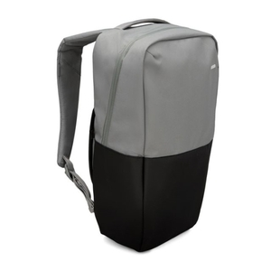 백팩 STAPLE BACKPACK (BLACK / GRAY) - CL55546