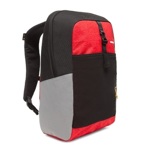 백팩 INCASE PRIMITIVE P-ROD CARGO BACKPACK - CL55553
